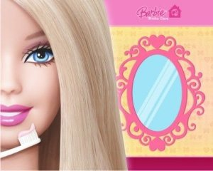 Barbie 17
