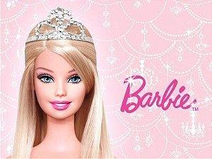 Barbie 19
