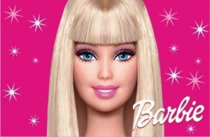 Barbie 26