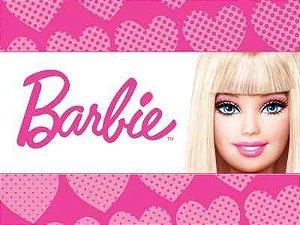 Barbie 29