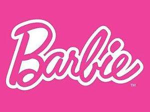 Barbie 30