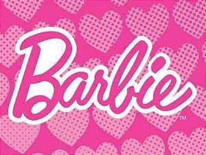 Barbie 31