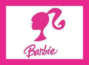 Barbie 32