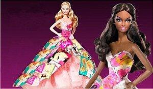 Barbie Gala 03