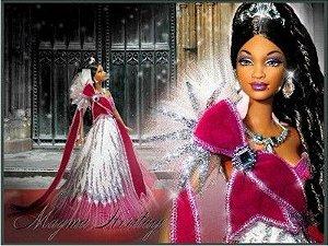 Barbie Gala 04