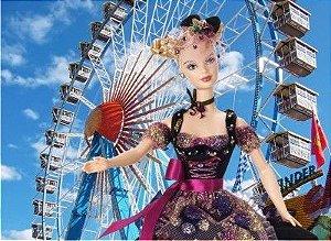 Barbie Gala 05