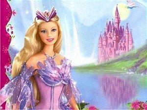 Barbie Lago dos Cisnes 02