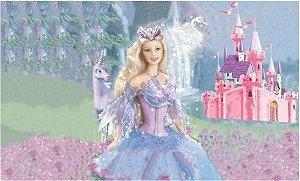 Barbie Lago dos Cisnes 04