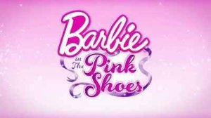 Barbie Sapatilhas Magicas 02