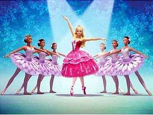 Barbie Sapatilhas Magicas 03