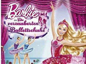 Barbie Sapatilhas Magicas 05