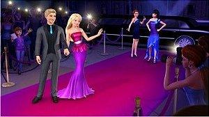 Barbie Segredo das Fadas 04