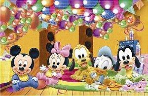 Baby Disney 05