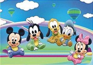 Baby Disney 07
