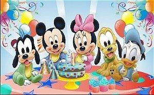 Baby Disney 08