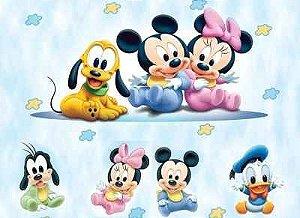 Baby Disney 10