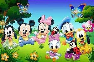 Baby Disney 13
