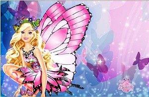 Barbie Butterfly 04