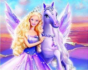 Barbie a Magia Aladus 02