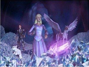 Barbie a Magia Aladus 04