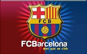 Barcelona 03