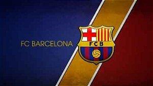 Barcelona 05