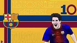 Barcelona 06