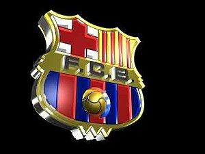 Barcelona 13