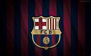 Barcelona 17