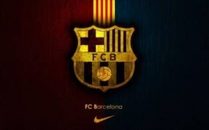 Barcelona 20