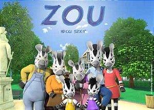 Zou 10