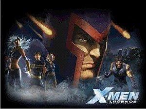 X man 04