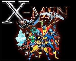X man 05