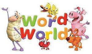 WORDWORLD 04