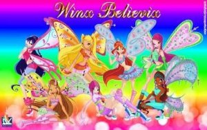 Winx 06