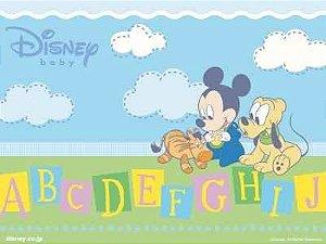 Baby Disney 12