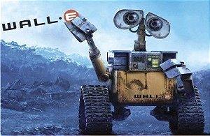 Wall E 01