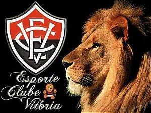 Vitoria Esporte Clube 02