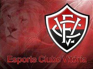 Vitoria Esporte Clube 03