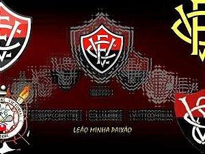Vitoria Esporte Clube 04