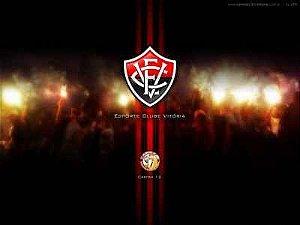Vitoria Esporte Clube 05