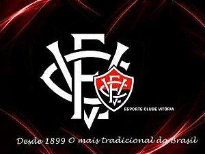 Vitoria Esporte Clube 06
