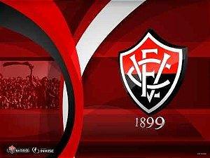 Vitoria Esporte Clube 07