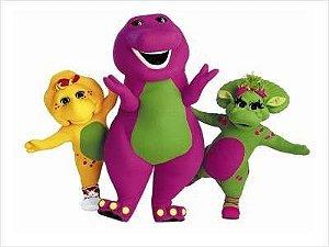 Barney 03