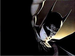 Batman 07