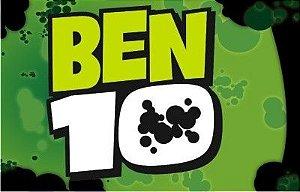 Ben 10 - 23