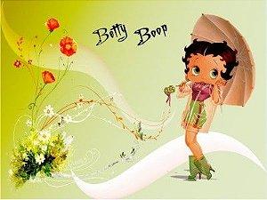 Betty Boop 05
