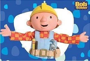 Bob Construtor 01