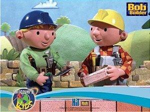 Bob Construtor 02