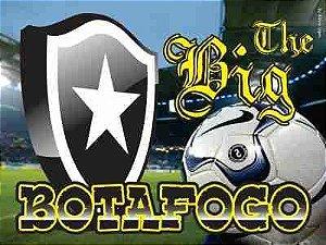 Botafogo 01